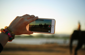 24 Top Ways to Share Video Now